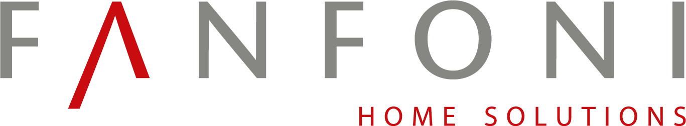 Fanfoni