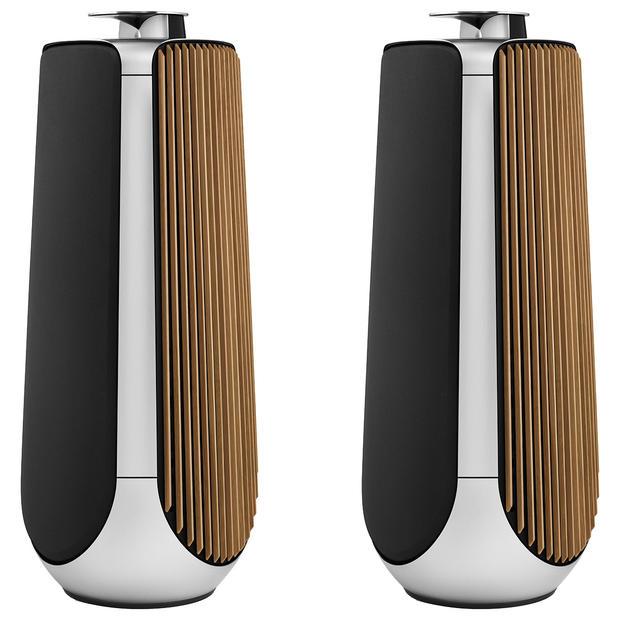 Diffusori Wireless Parma – Fanfoni